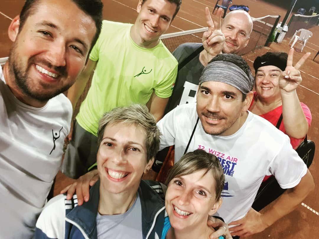 future-tennis-team-klubelet (2)