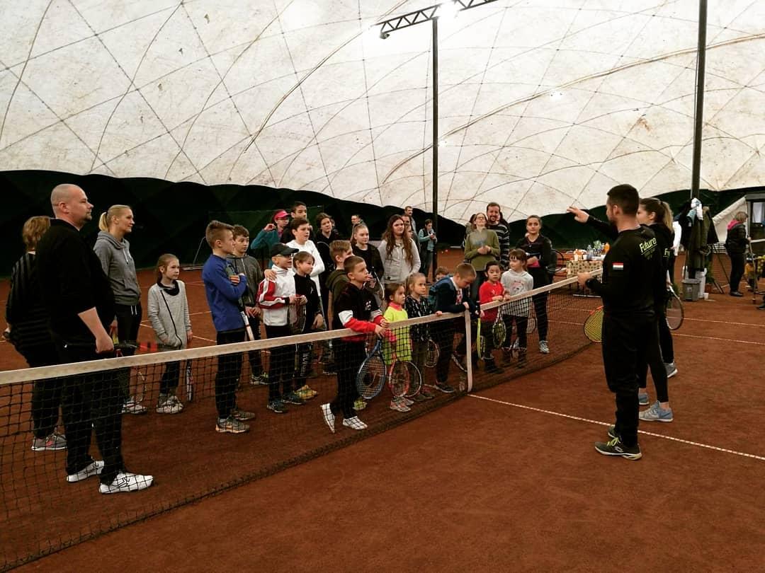 future-tennis-team-klubelet (4)