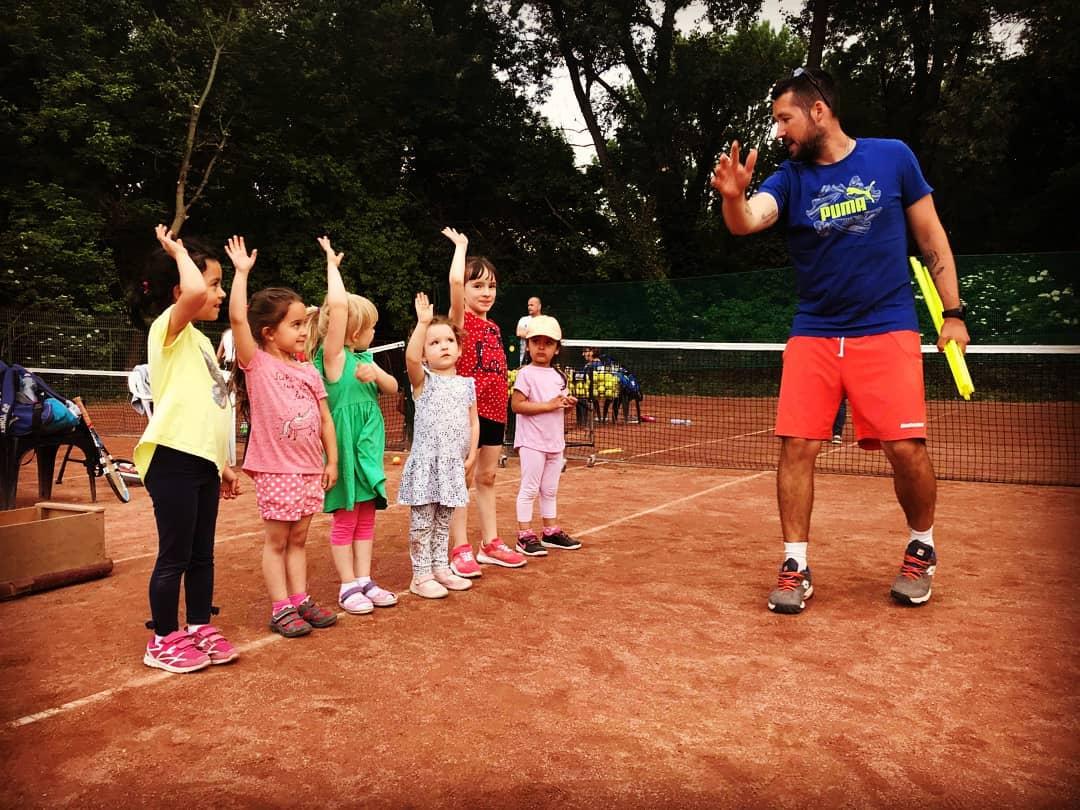 tenisz-oktatas (11)
