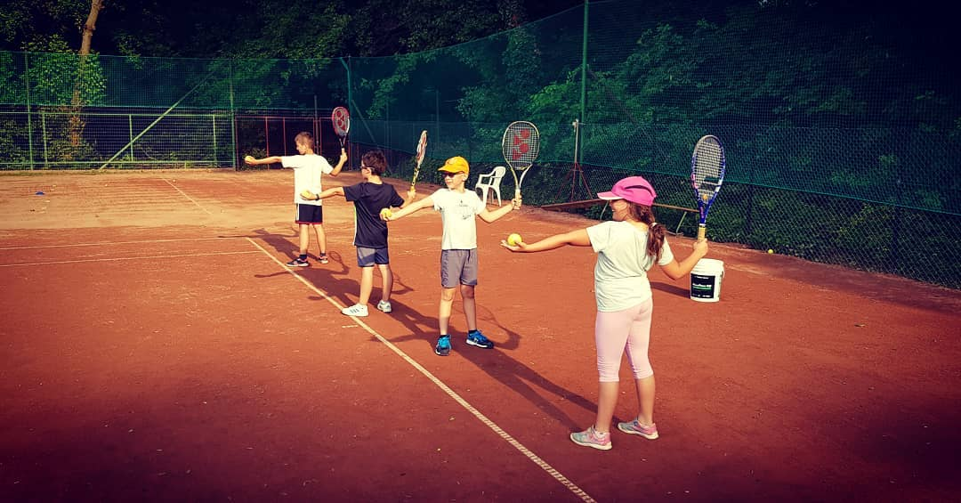 tenisz-oktatas (14)