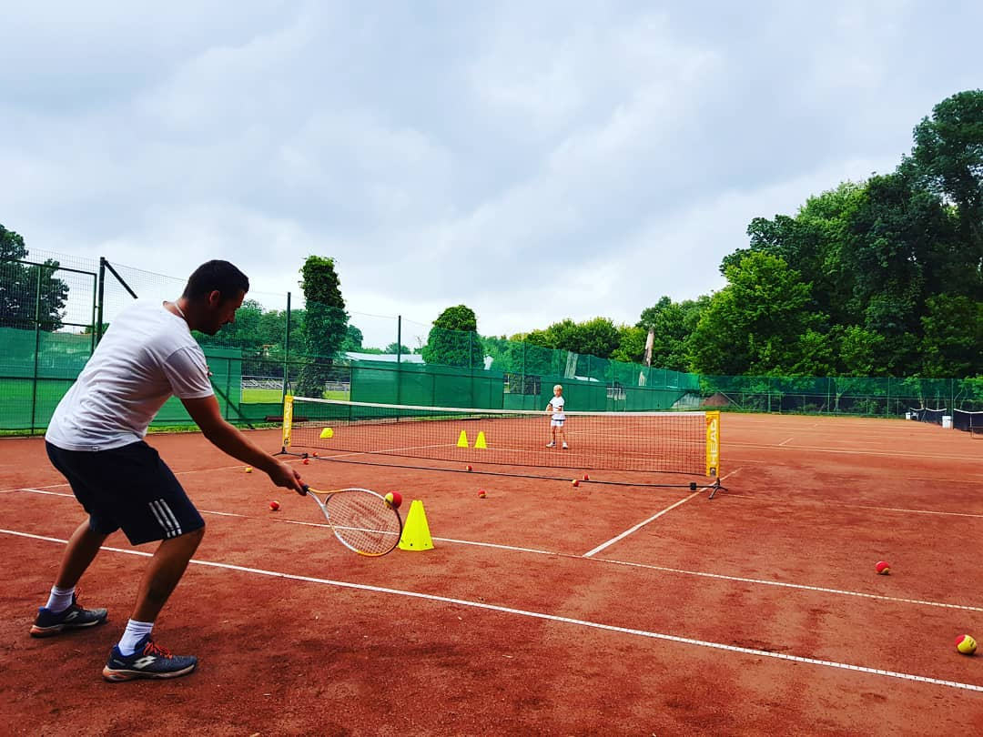 tenisz-oktatas (15)