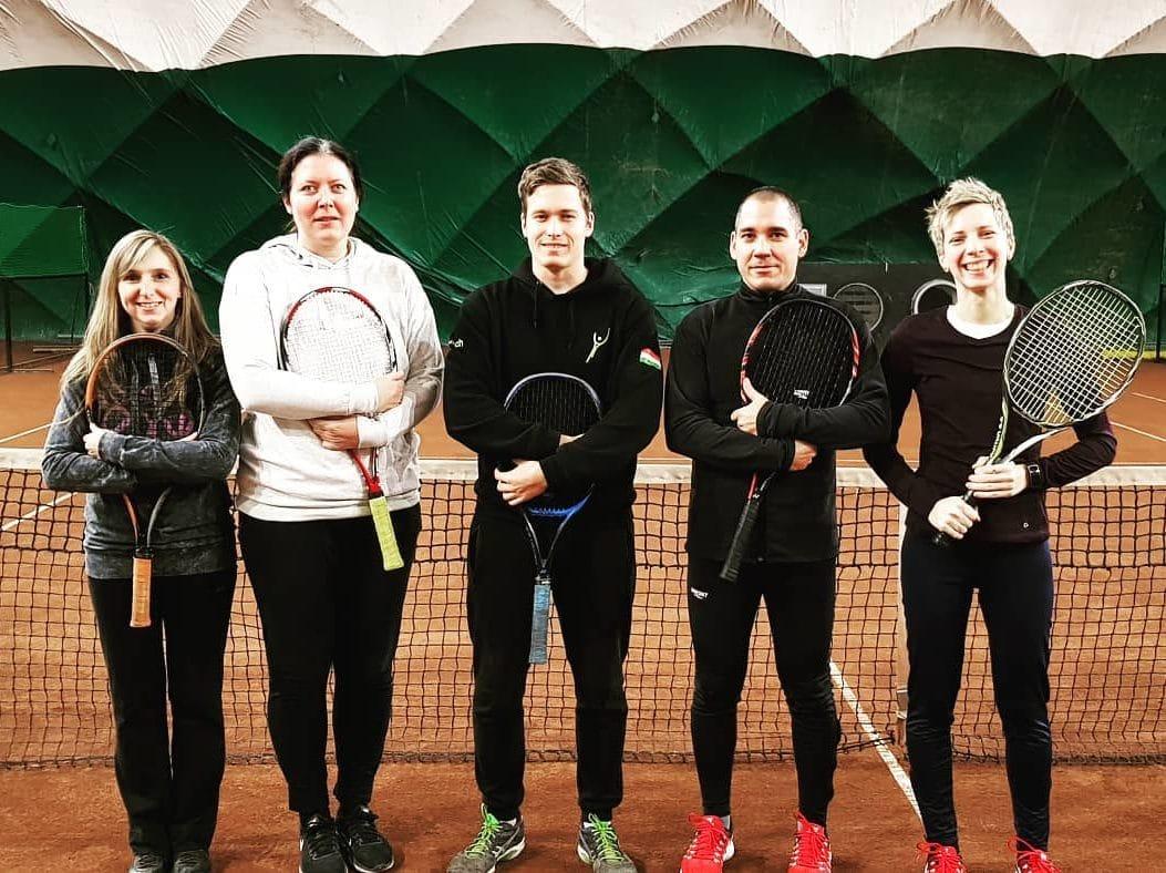 tenisz-oktatas (16)