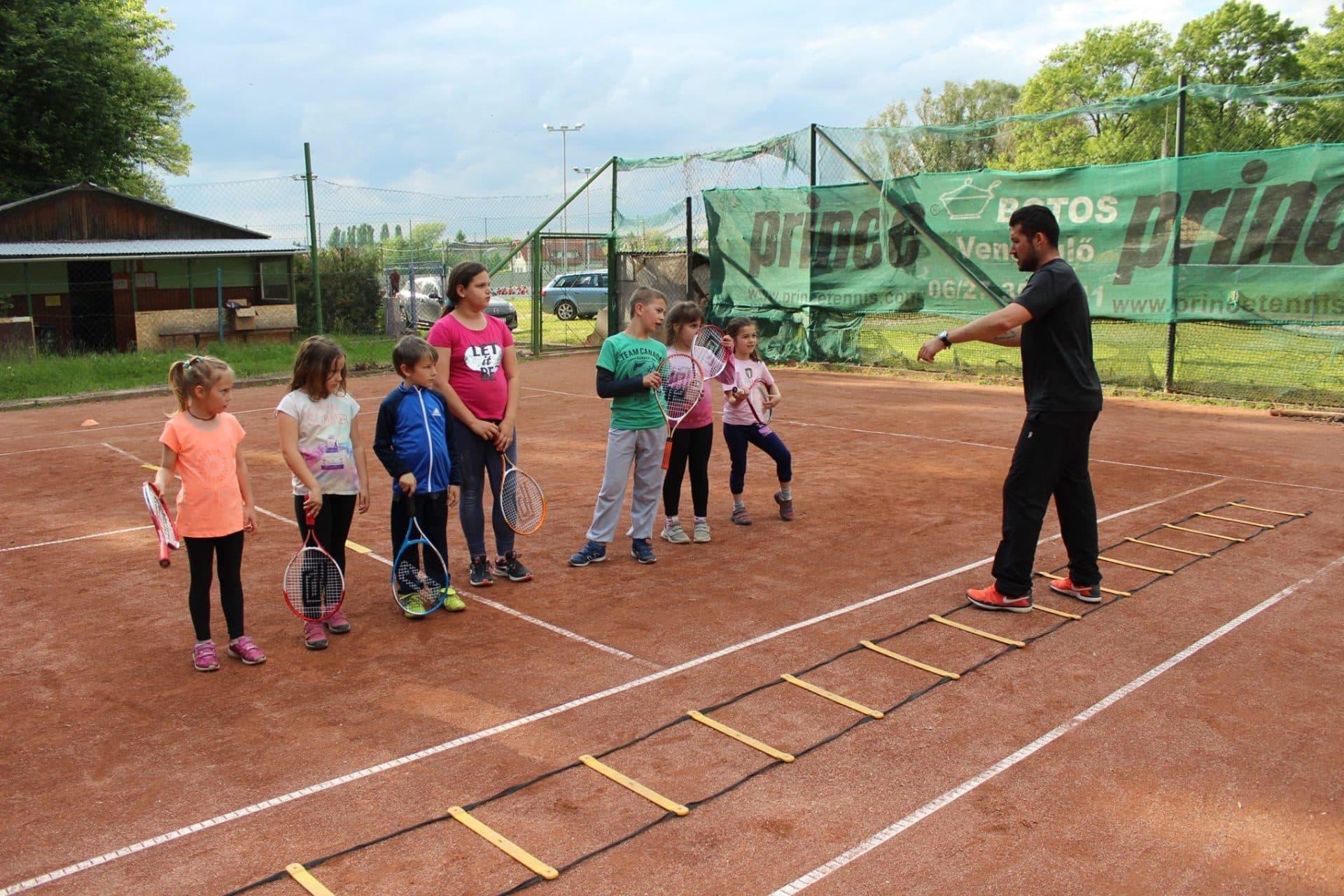 tenisz-oktatas (2)