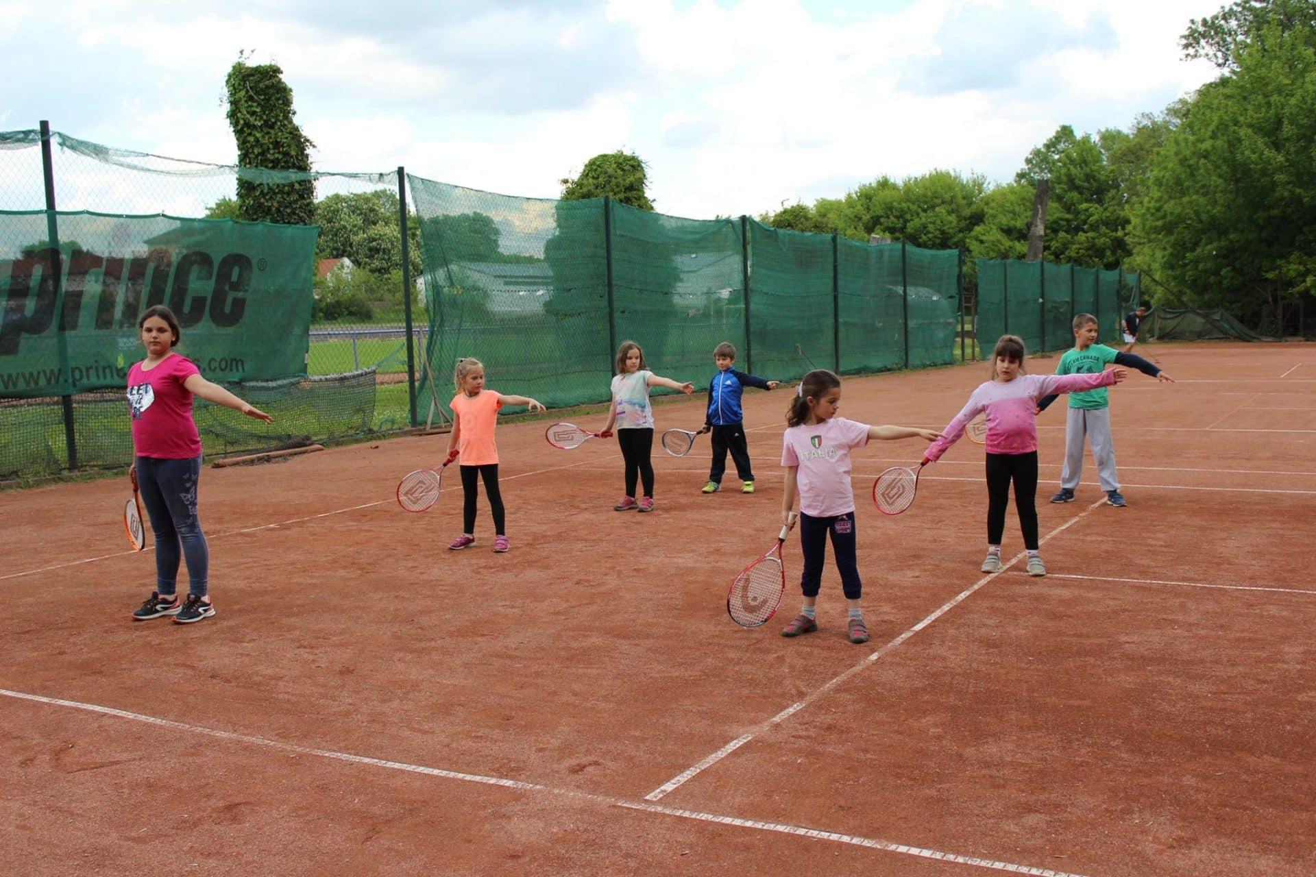 tenisz-oktatas (3)