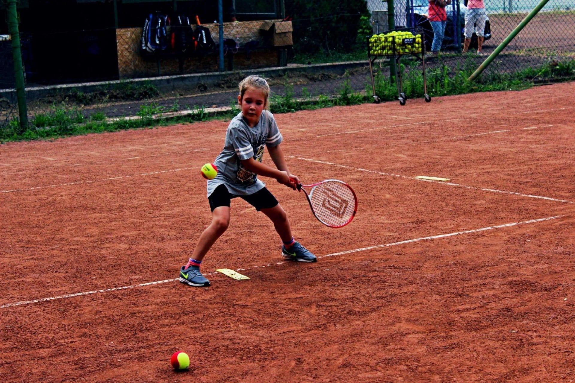 tenisz-oktatas (5)