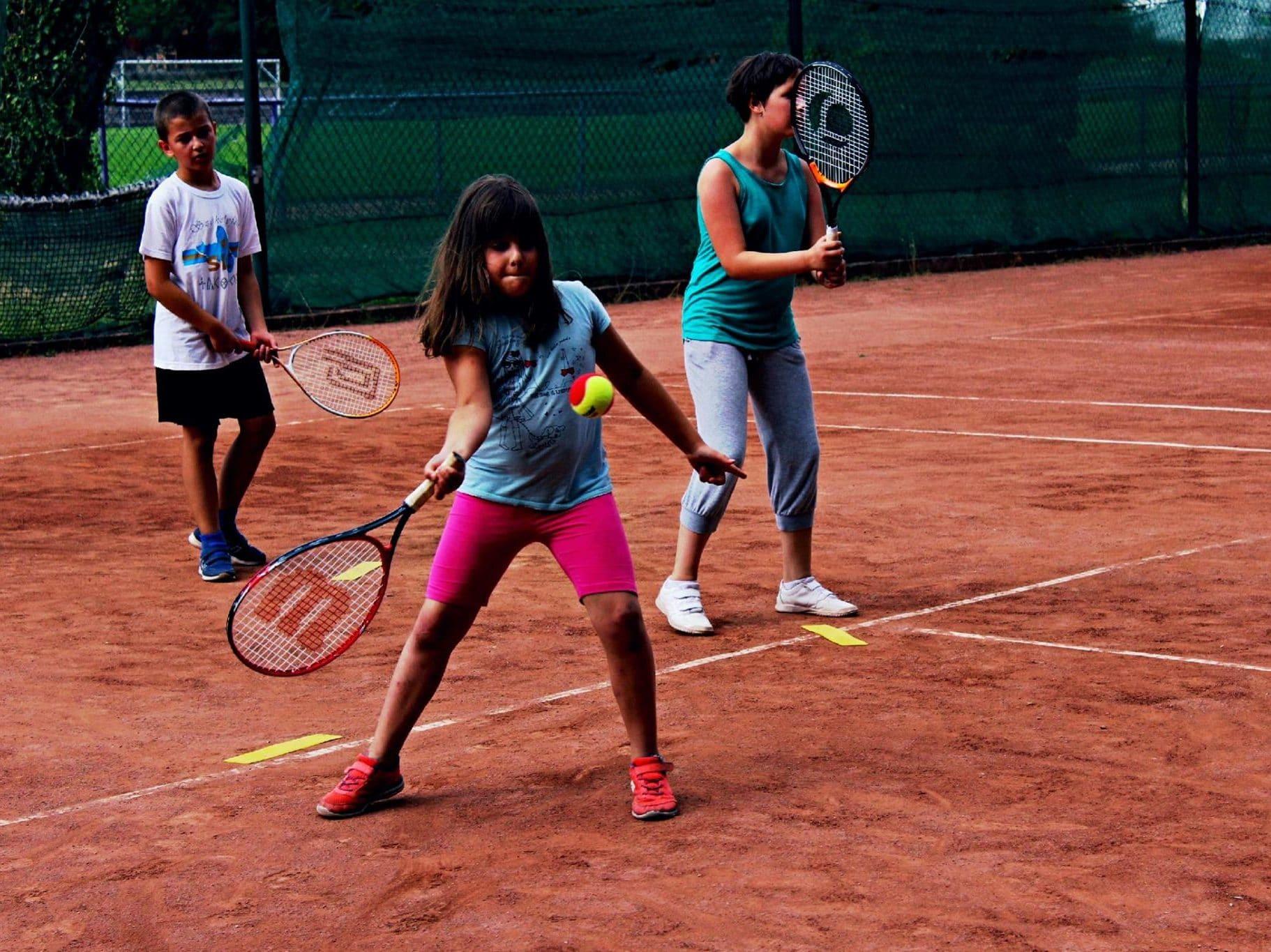 tenisz-oktatas (6)
