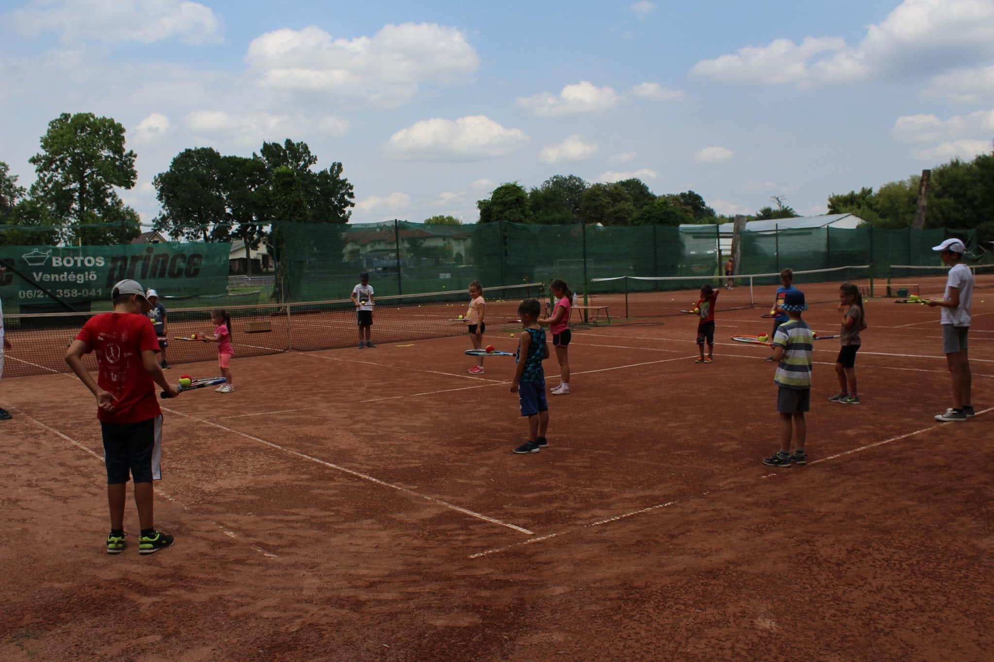 tenisz-oktatas (7)