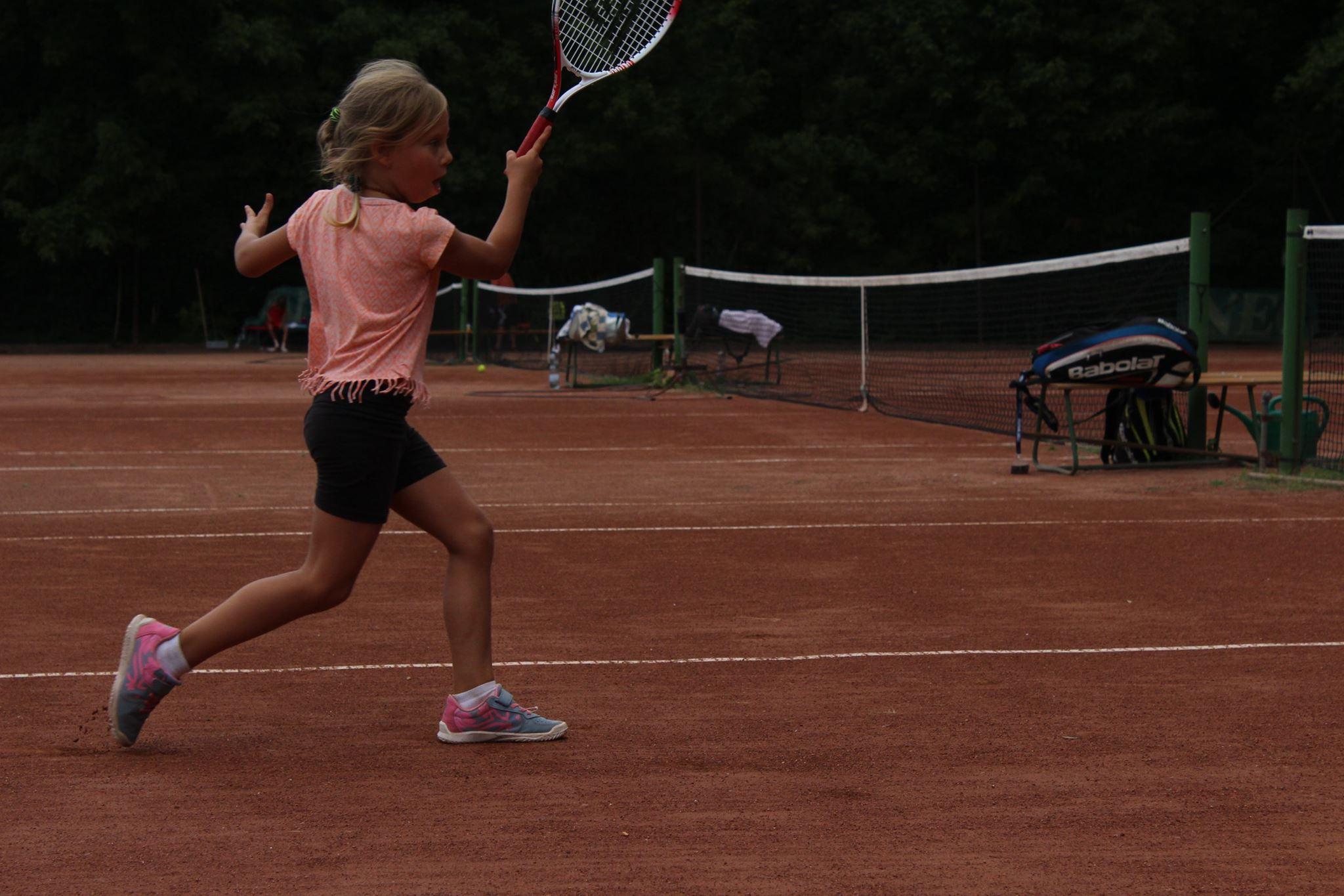 tenisz-oktatas (8)