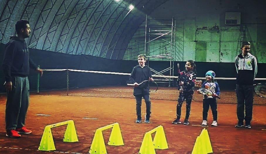 tenisz-oktatas (9)